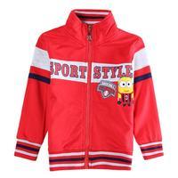 Wholesale Children Clothing NOVA Jacket for Child Boys Coat Sports Coat Zipper Coat Spring/Autumn Boy's Jacket Children Outwear