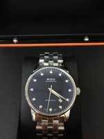 MIDO watchs  / MIDO / mido   fashion watch / high-grade Mens Watch / top quality / retail / wholesale