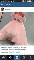 Free Shipping Beteau Vestido de noiva High Low Long Sleeves Vintage Wedding Dresses