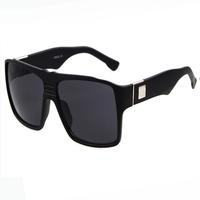 Quik Murdoch Sunglasses Surfing Board Fishing Casual Sliver Sunglasses With man/women Goggle UV400 Cycling Sunglasses Eyewear