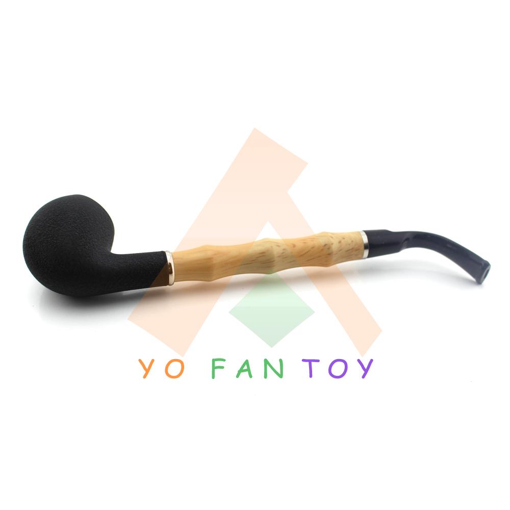 Курительная трубка Y #702A
