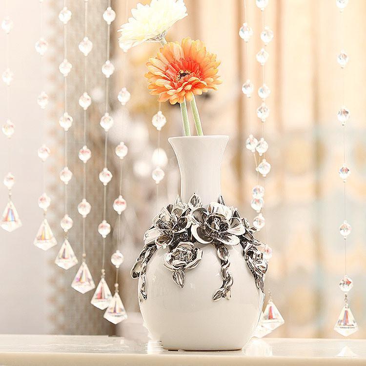 Pot decoratie idee n promotie winkel voor promoties pot decoratie idee n op - Home decoratie ideeen ...