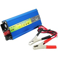 Hot sale one phase 500w dc 48v ac 220v pure sine wave inverter