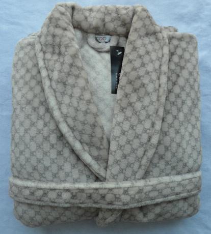 Мужской халат fannel купить шелковый халат мужской спб