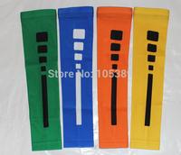 Wholesale NEW 100pcs ELITE DRI-FIT BASKETBALL ARM SHOOTING SLEEVE ASST. COLORS & SIZES
