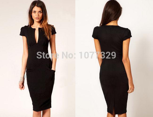 Женское платье Pencil Dress 2015 v/bodycon 6 BT4877 king kong футболка