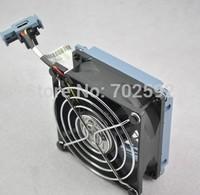 original server  fan PN# A7231-04017   specific  interface