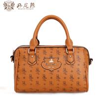 Danny BEAR limited edition for danny bear high quality fashion handbag messenger bag for db 7721 - 6