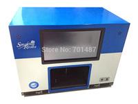 digital beautiful cheap price intelligent nail printer