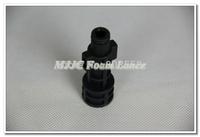 Foam Lance connector Adapter for Black&Decker pressure washer foam lance