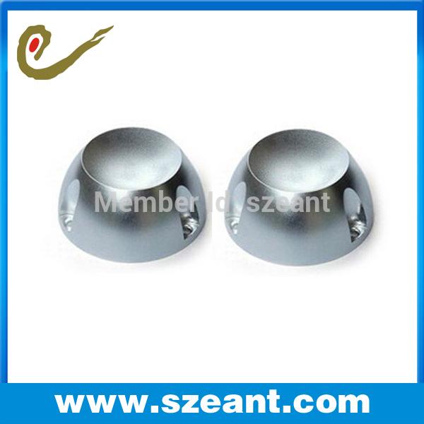 Universal Strong Magnet Golf Detacher EAS Hard Tag Detacher Remover Detacher EAS System(China (Mainland))
