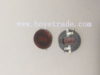 Hot selling and high quality Super Charging key repair transformer Inductance coil for Renault Laguna car 10pcs/lots