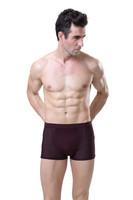 hot, sales full $12 Men's Underwear mens underwear boxers  mens boy mens underwear boxers free shipping