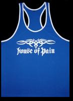 New Fitnes Men Vest Bodybuilding Clothes Golds GYM Tank Tops Mens BETTER BODIES Tops