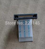 Symbol mc1000 data acquisition charging interface MC1000 Power Interface Board