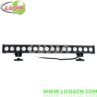 160W off road LED Work Light bar Cree chips 12V 24V IP67 For Offroad Light Bars TRUCK BOAT TRAIN BUS