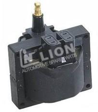 Coil LIG-13201A Car Ignition Coil For ISUZU 8011153150/ 8011154660/ 1841856/ 1871561/19005205/ 813597/ 814541/ 820133/ 823294(China (Mainland))