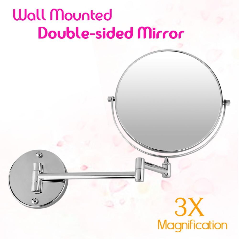 Зеркало для ванной комнаты OEM 8 3 x  HX0001601E сверло oem 3 12v pcb 0 8