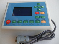 high quanlity  controller RD320 FOR  engraveing cutting