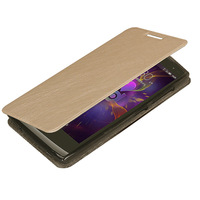 Case For Motorola Nexus 6 case cover luxury filp Noble type leather stand nexus 6 phone case cover free shipping