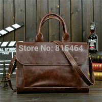 Motorcycle designer brand hot sale men messenger bags/PU leather fashion design man crossbody bags outdoors casual-bag