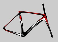 2014 NEW TRIDENT THRUST TR2-7 super king  Carbon ROAD Bike frames ,UD  , gloss or  matte  ,3days free shipping