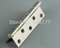 Stainless steel hinge, Door Hinges, Furniture door fittings, Hardware,furniture hinges,