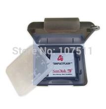 9 in1 Memory Card Case Protective Storage Box - Micro SD TF CF MS 32GB 16GB 8GB(China (Mainland))