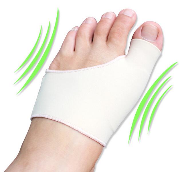 Инструменты по уходу за ногами Unbrand  W39