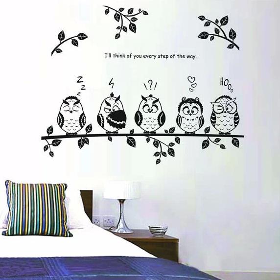 Фото - Стикеры для стен E-Top ZYPA-8353-NN стикеры для стен e top 5281 zypb 8353 nn