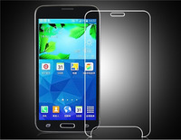 0.3 mm Tempered Glass Screen Protector for Samsung Galaxy S5 I9600 (Transparent)