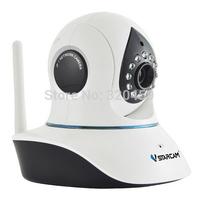 Vstarcam C7838WIP HD 720P Wireless P2P WIFI IP Camera with IR-Cut Night Vision