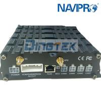 G300 china online selling vehicle monitoring electronic instrument tracker gps