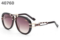 New brand Cazal MOD8006 fashion designer Women sunglasses vintange glasses vogue eyewear best quality 12cols free shipping