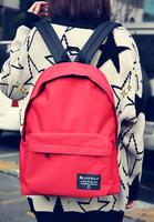 New popular brand east pack backpack unisex fashion travel nylon waterproof backpack mochila feminina pak school bags hot sale