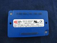 Copley Controls Corp  Accelnet ACM-090-09