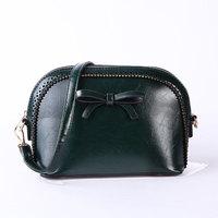 2014 new hot Candy-colored handbag diagonal shell bags mini shoulder bag lovely pu faux leather handbags messenger bags