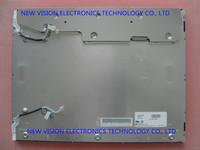 "Original LM201U04(SL)(03)  LM201U04(SL)(02)  LM201U04-A3 LM201U04  20.1"" inch  LCD Display  Industrial"