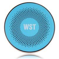 Brand New Mini Speakers Bluetooth Waterproof Speaker Wireless Stereo Sucker Water Proof Speaker Wall Shower Car Sound Box