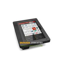 Original Launch X431 PRO3 Launch X431 V+ Wifi/Bluetooth Global Version Full System Scanner X431 PRO 3 Launch X431 V Plus Pro