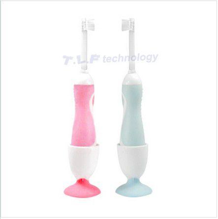 Escova de dentes Professional Care recarregar impermeável ultra-som vibração escova de dentes elétrica Oral Gum Higiene Massageador Escova de Dentes(China (Mainland))