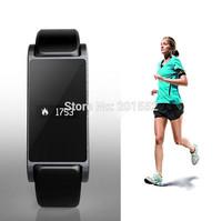 Smart Wristband health Bracelet Sport Fitbit Step Counter Fitness Tracker Sleep Health Pedometer