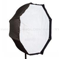 95cm Octagon Umbrella Softbox Reflector for Studio Speedlite Flash free shipping PSU95