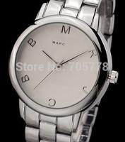 New Brand Design Women J TOP Quality Quartz Watch luxury Stainless Steel Women Fashion Wristwatch Gold men watch