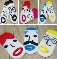 wholesale novelty cute funny Boat socks women calcetines mujer meias  femininas Ship sock meia masculinas ankle sox lot cotton