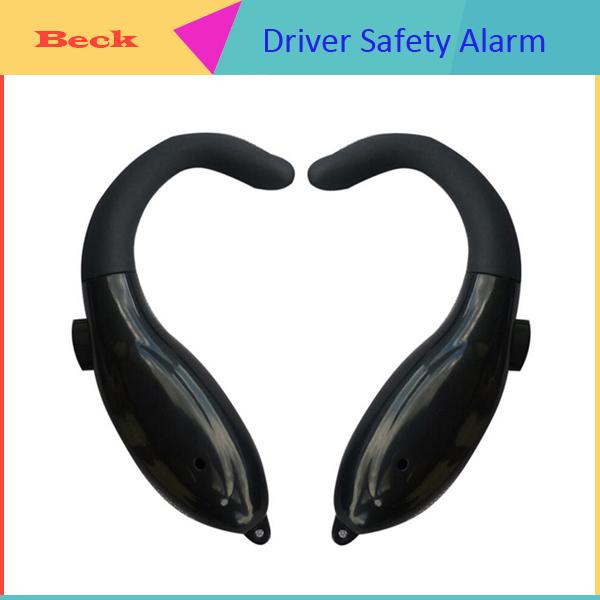 100pcs/lot Sound Alert Anti Sleep Alarm Security Guards Alarm Nap Zapper For Car Drivers Students Free DHL(China (Mainland))