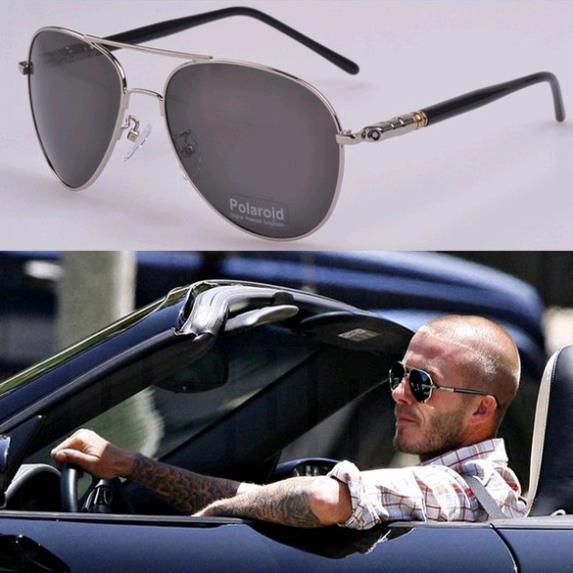 Мужские солнцезащитные очки Sunglasses