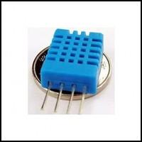 10PCS DHT11 Digital Temperature and Humidity Sensor for arduino