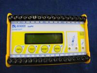 BENDER  isoPV-335