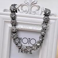 Korea Hair Glittering Crystal Hair Hoop Rhinestone Jewelry Accessories Soft Cloth Bottom Headband